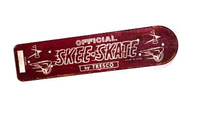 Skateboard_BLAD2_Page_7_Image_0010