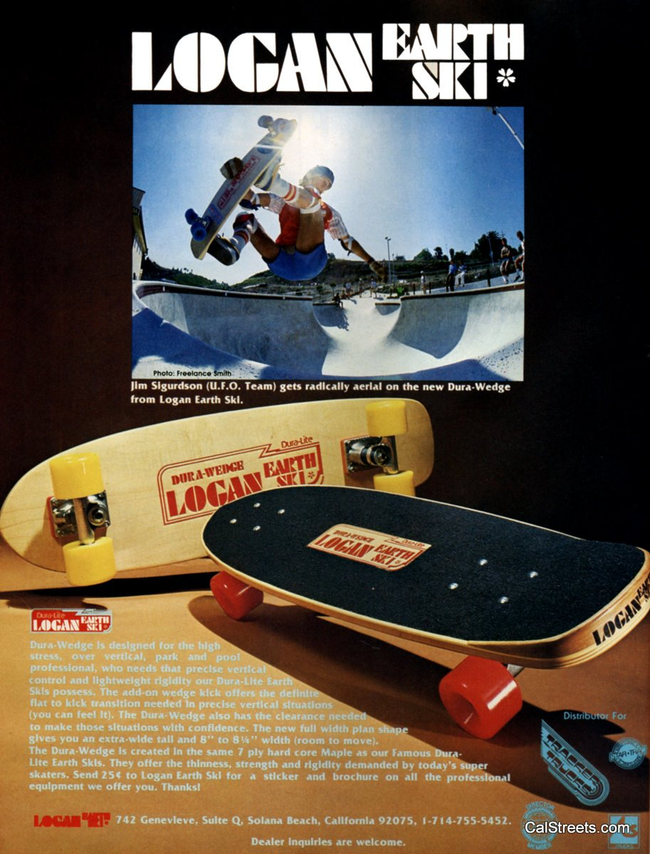Skateboarder_Magazine_July_1978_Logan_Earth_Ski_duralight_durawedge-1128