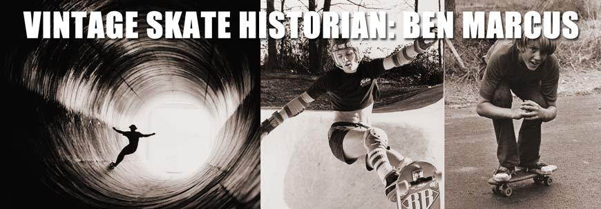 Vintage-Skate-Historian-Header