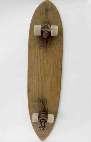 WoodSkate300