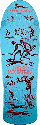 sold-out-bones-brigade-lance-mountain-future-primitive-reissue-deck-green-3