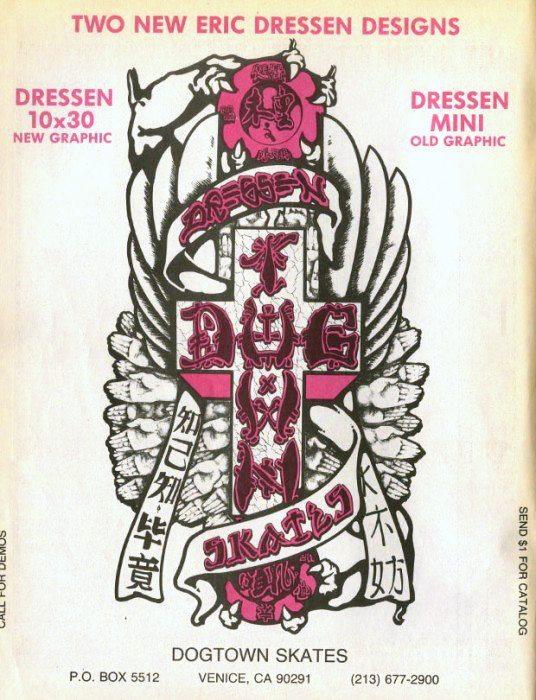 Dogtown_Skates_Eric_Dressen_Designs-9903-001