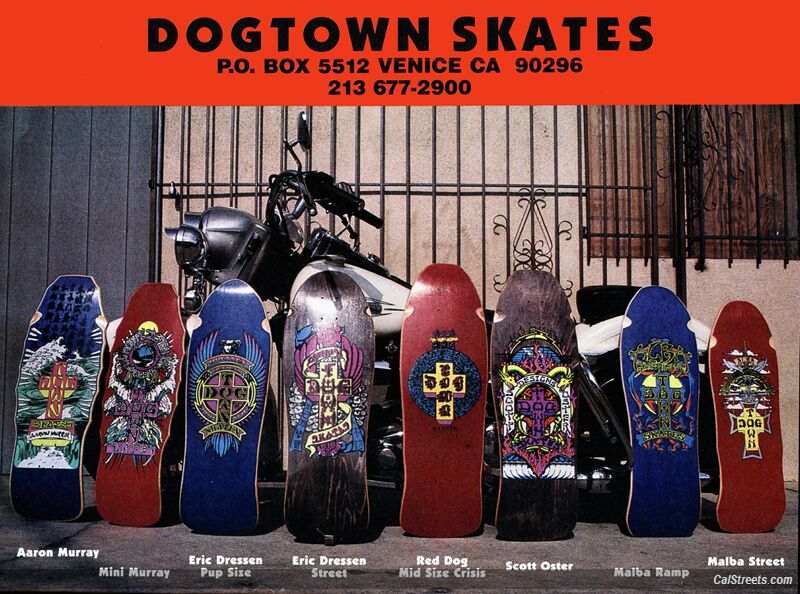 dogtown_skates_csi collector_thrasher_december_1988