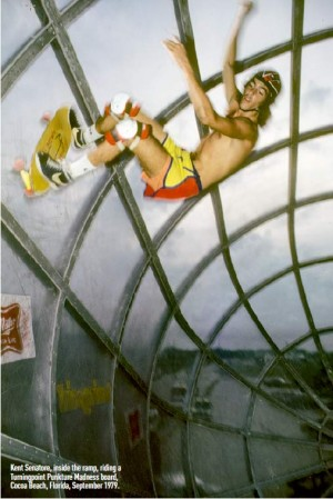 1979-cLEAR-tunnel-tube-skate-2