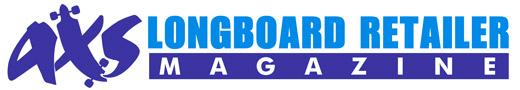 AXS-Longboard-Retailer-Blue-Purple-LOGO