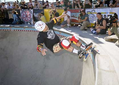 418x298-Steve-Caballer-featured-image-bowl-rideing
