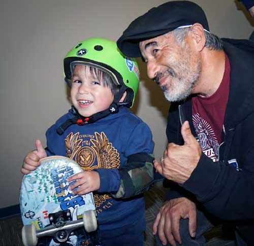 500x484Steve-Caballero-article-workfile-2