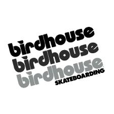 Birdhouse Skateboards Category Icon 300x300 Calstreets