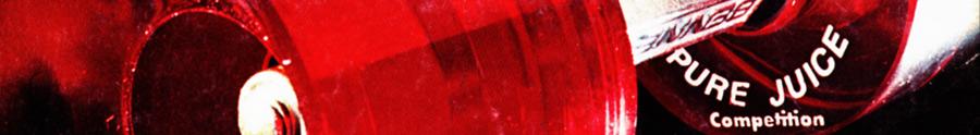 headerpurejuice-bennett