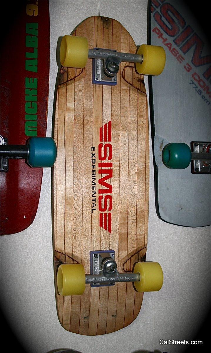Apologise, vintage skate boards